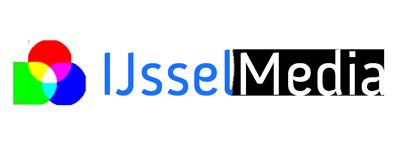 IJsselMedia